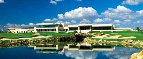 terreno en yucatán country club, mérida, privada cutz sin acción