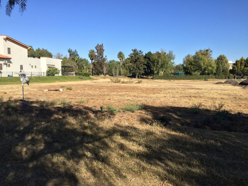 terreno en zona de farway, balvanera polo & country club
