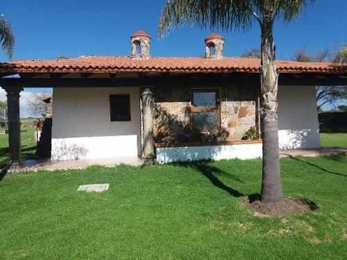 terreno en zona exclusiva, hacienda real 1800, residencial hotel & country club.