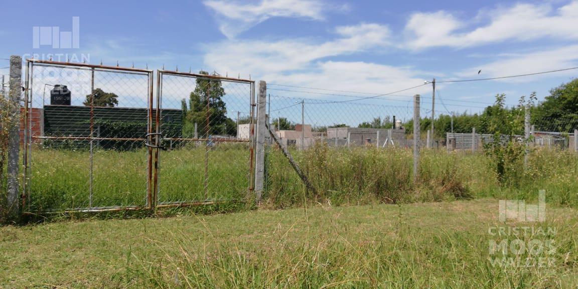 terreno - escobar cristian mooswalder negocios inmobiliarios