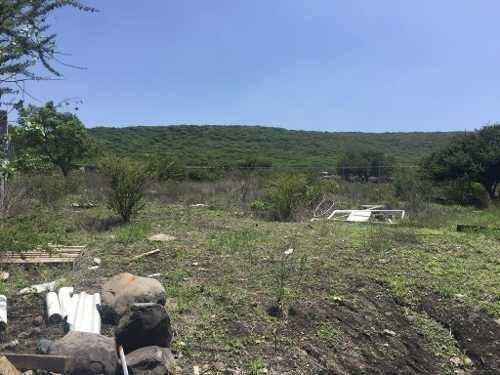 terreno escriturado de 1,590 m2 mixto, a 1 km de la nueva carr estatal qro- huim