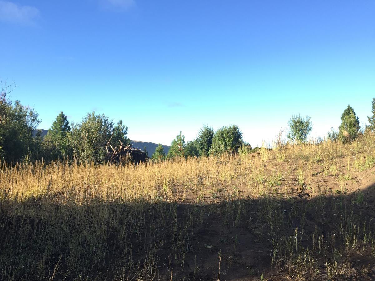 terreno - esquel