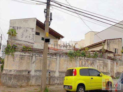terreno  esquina : vergueiro - sorocaba - v12037