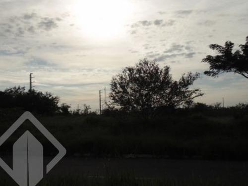 terreno - estancia velha - ref: 119665 - v-119665