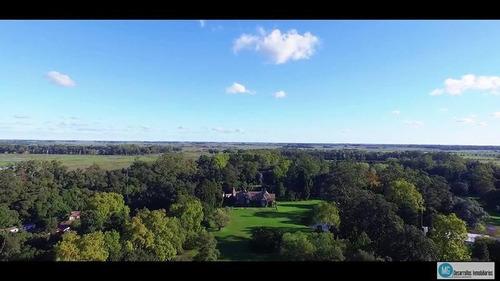 terreno - estancia villa maria