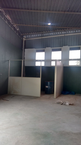 terreno ,estrutura 200 m² cocaia , travessa faria lima 25 m