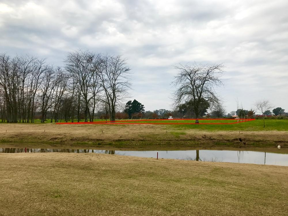 terreno - everlinks golf & country club
