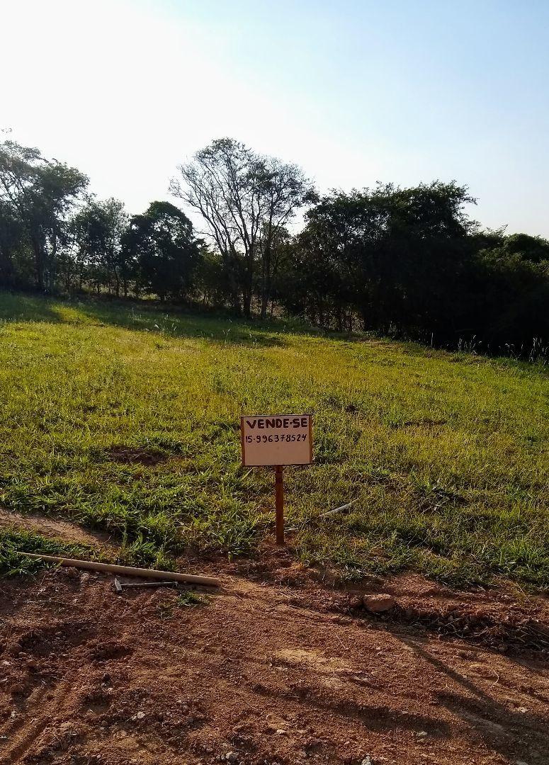 terreno excelente localização capovinha votorantim sp..600me