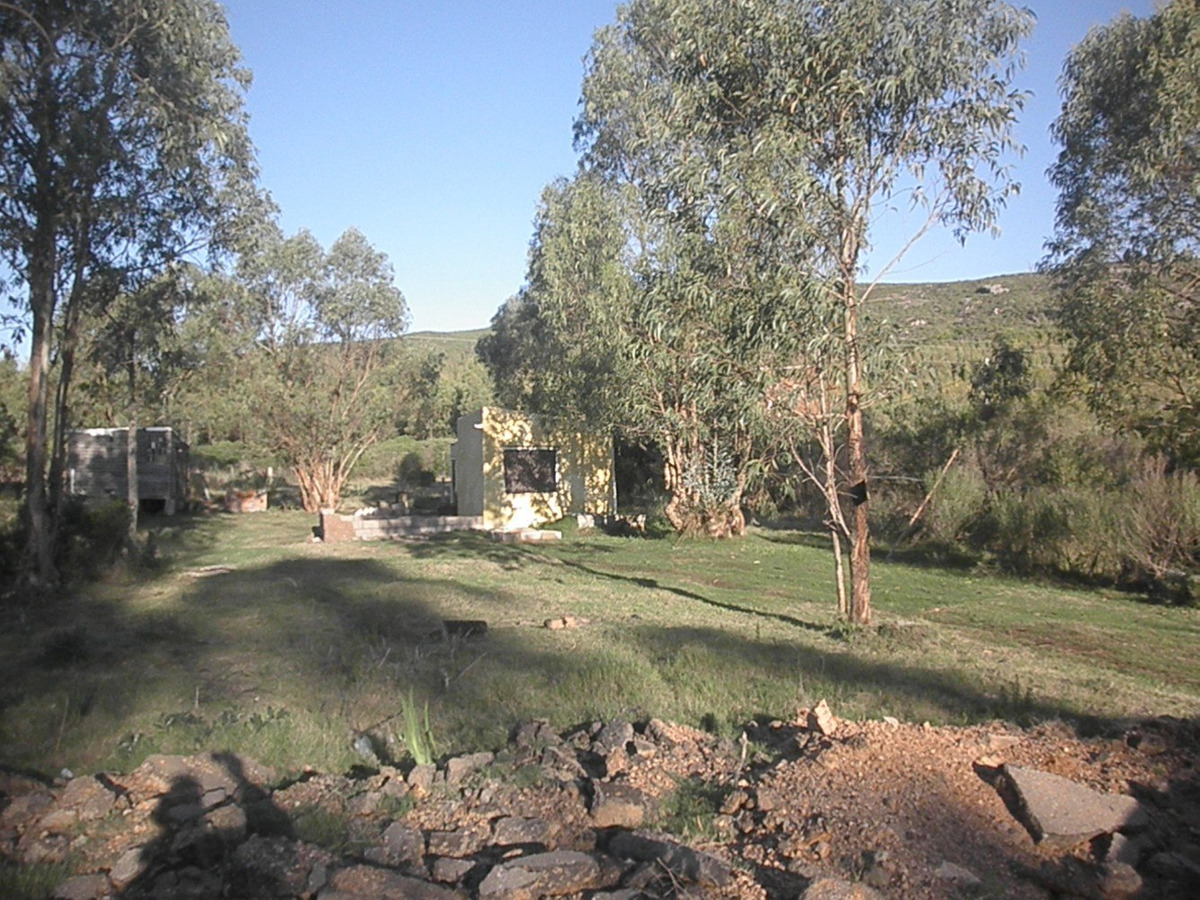 terreno falda cerro del toro (piriápolis) (ref. 2649)