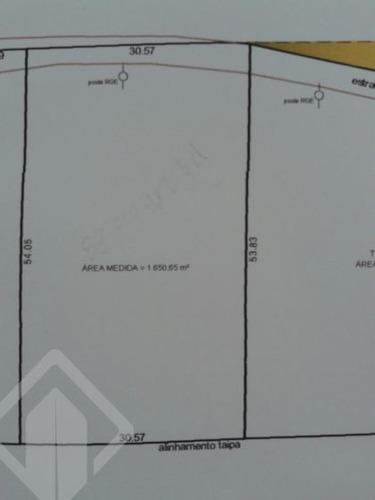terreno - faria lemos - ref: 132078 - v-132078