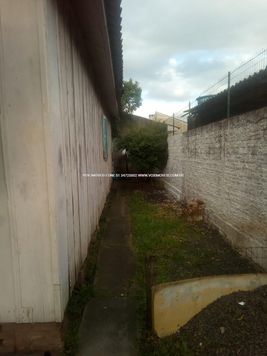 terreno - fatima - ref: 50327 - v-50327