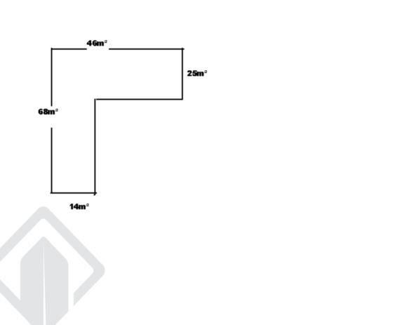 terreno - fatima - ref: 70700 - v-70700