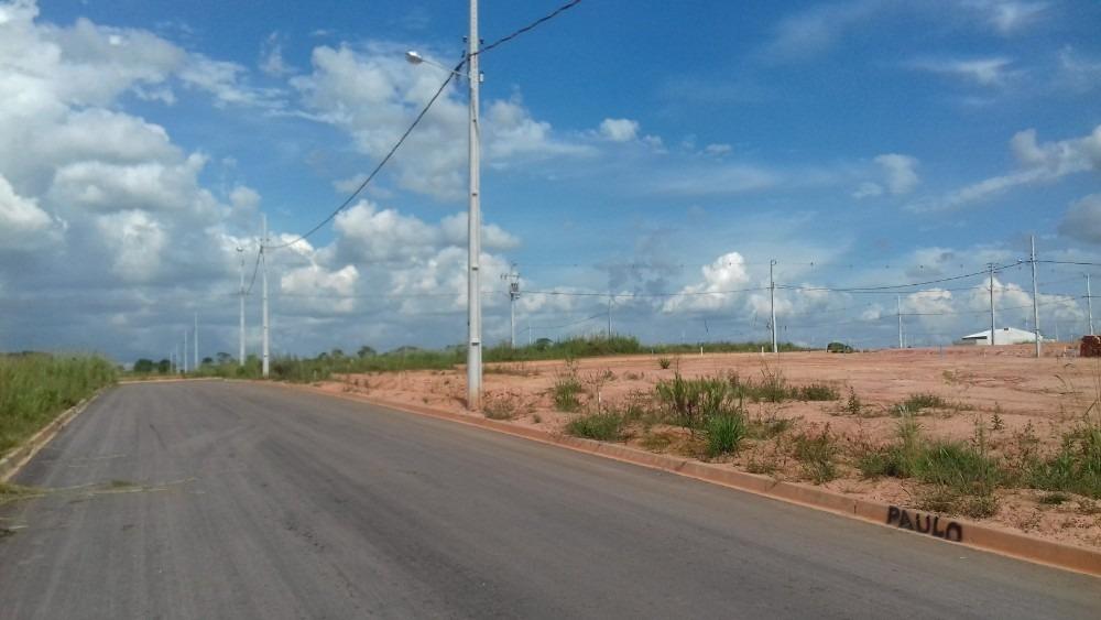 terreno fazenda rio grande 120m