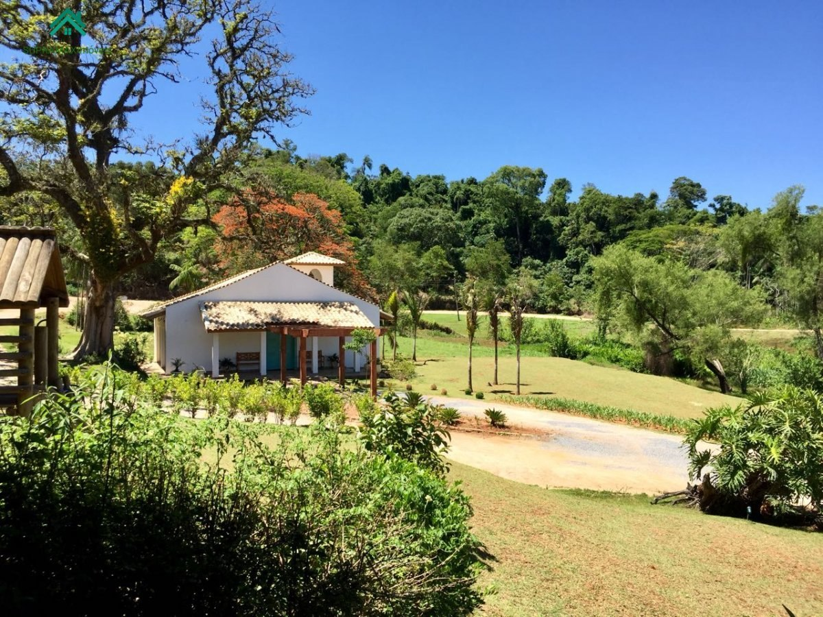 terreno fazenda serrazul 800m2 - direto com proprietário