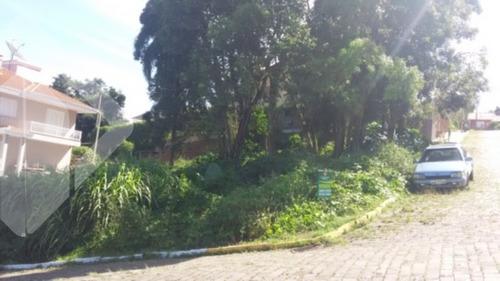 terreno - fenavinho - ref: 185094 - v-185094