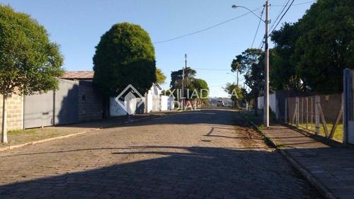 terreno - fenavinho - ref: 244023 - v-244023