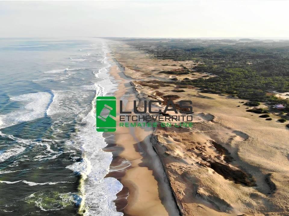 terreno financiado en cuotas en oceanía del polonio