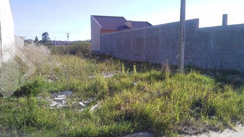 terreno - florida - ref: 208087 - v-208087