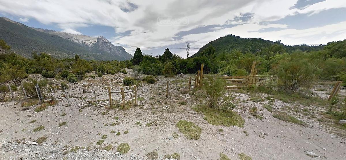 terreno fraccion  en venta ubicado en colonia suiza, bariloche
