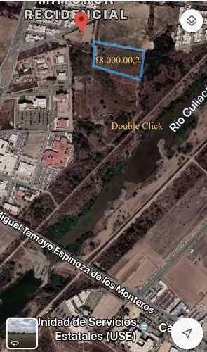 terreno - fraccionamiento mallorca residencial