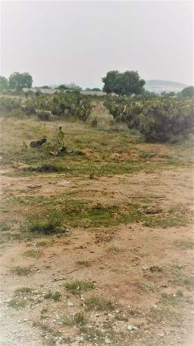 terreno frente al autodromo en epazoyucan, hidalgo