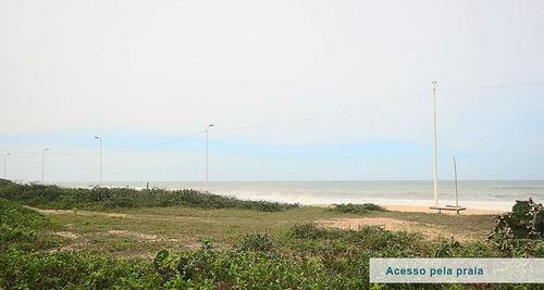 terreno frente mar - 1163_1
