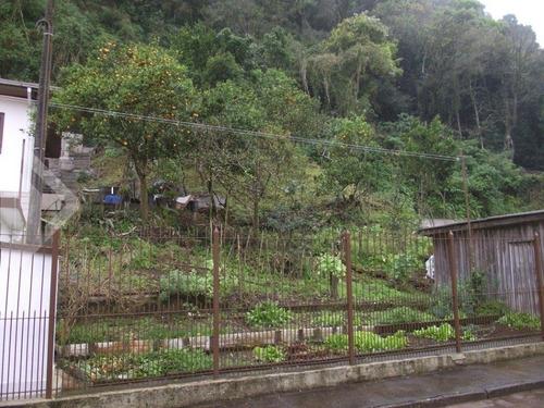 terreno - galopolis - ref: 201077 - v-201077