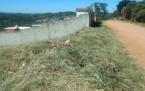 terreno, gramado santa rita- campo limpo paulista/sp