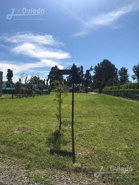 terreno grande en country la cesarina