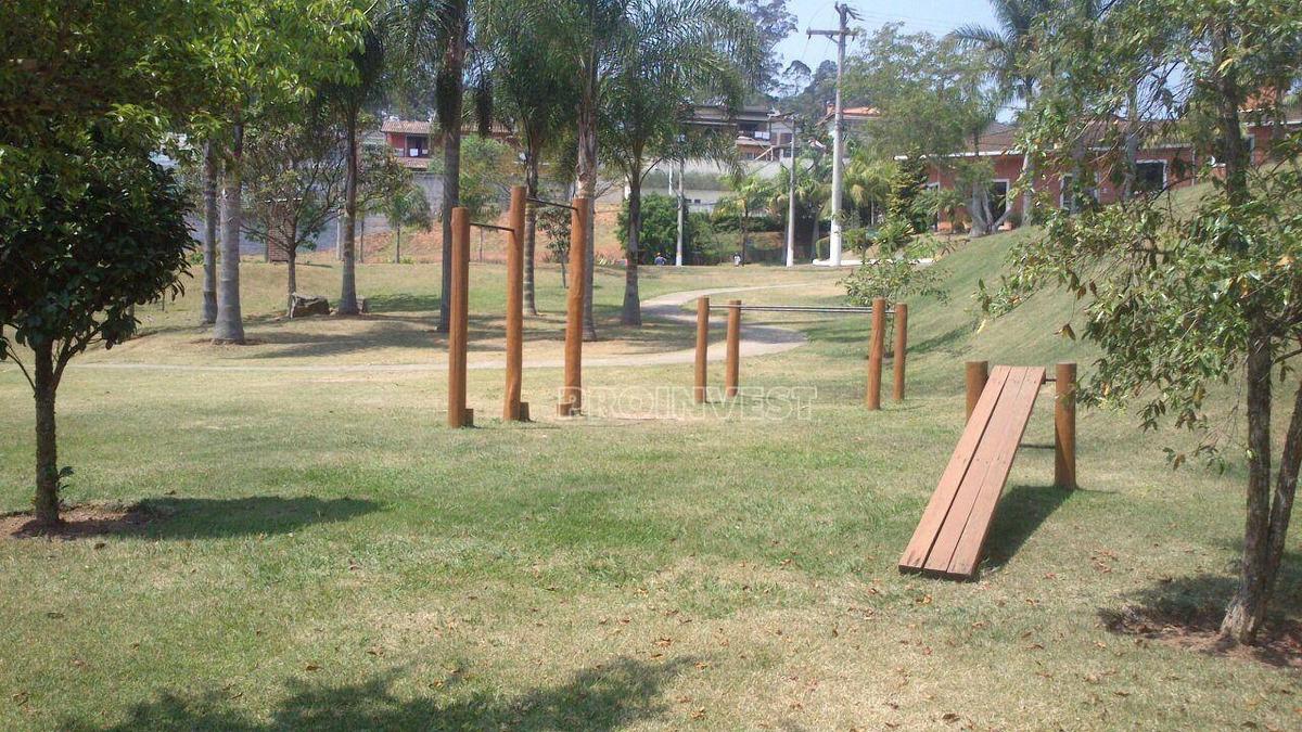 terreno granja viana parque das artes - te4247