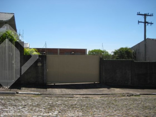 terreno - guarani - ref: 168774 - v-168774