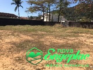 terreno guarujá - enseada para incorporação 2788m2 - te00298 - 31978585
