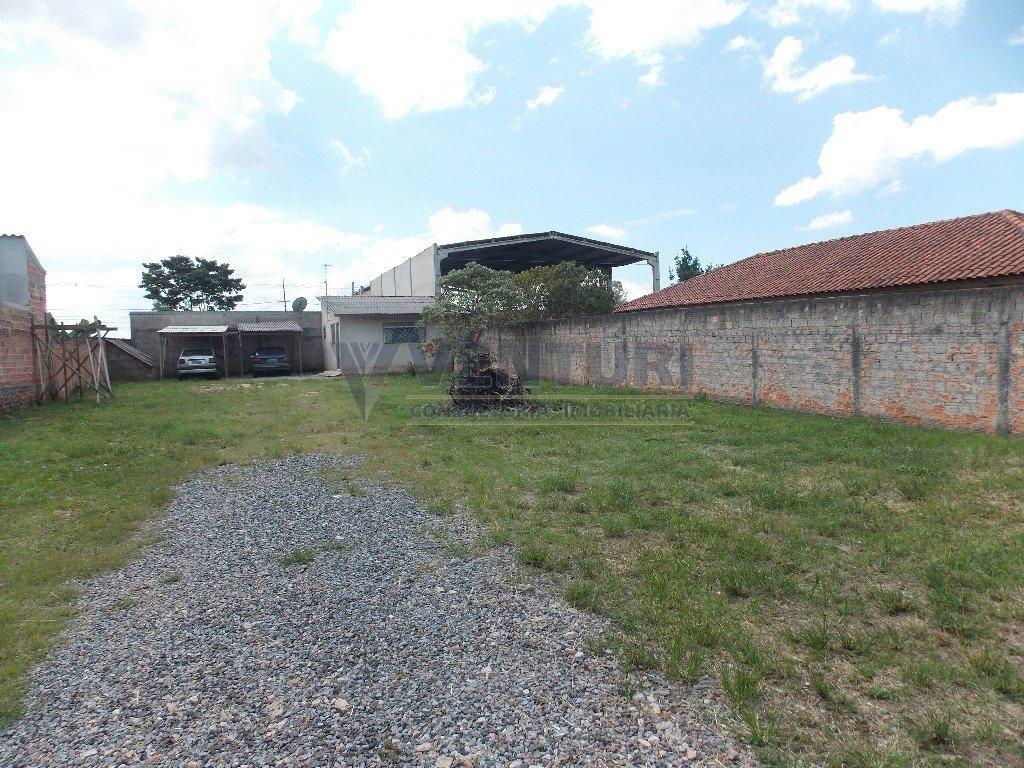 terreno - guatupe - ref: 1461 - v-1461