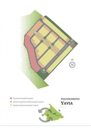 terreno habitacional de 543 m2 en zibatá