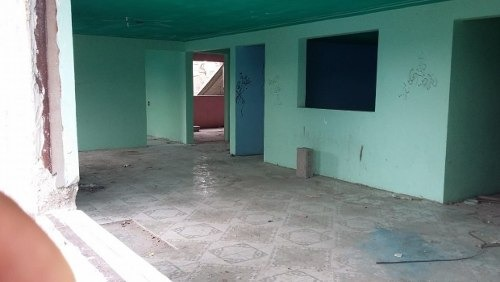 terreno habitacional en venta