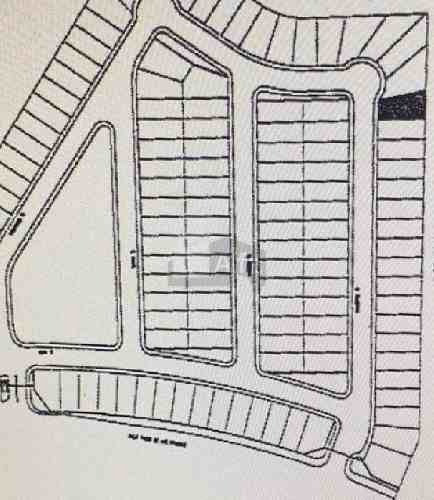 terreno habitacional en venta albaterra iii