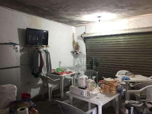 terreno habitacional en venta en 24 de febrero, xalisco, nayarit