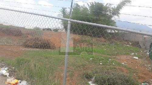 terreno habitacional en venta en aramara, tepic, nayarit