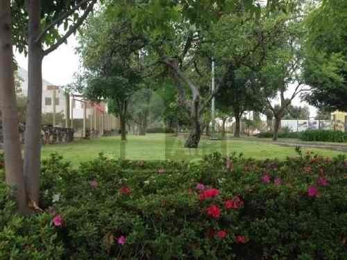 terreno habitacional en venta en arauca, zapopan, jalisco