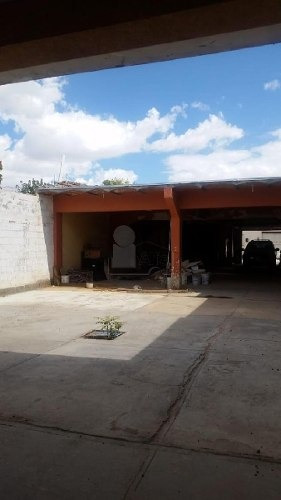 terreno habitacional en venta en bella vista, juárez, chihuahua