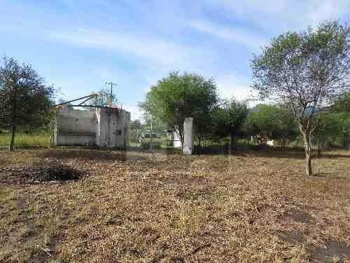 terreno habitacional en venta en calles, montemorelos, nuevo león