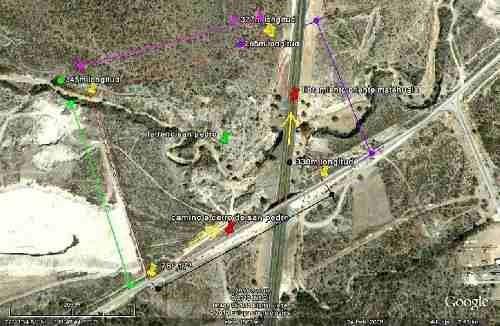 terreno habitacional en venta en cerro de san pedro, cerro de san pedro, san luis potosí