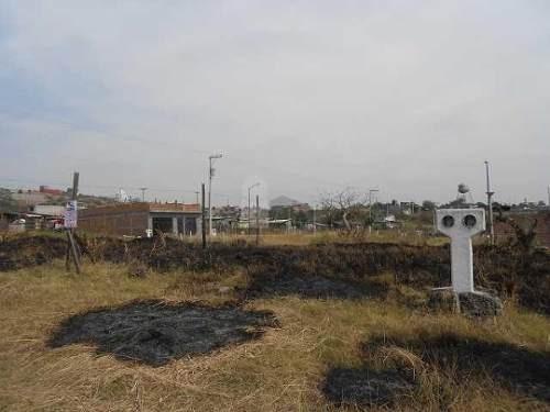 terreno habitacional en venta en ciudad jardín, morelia, michoacan