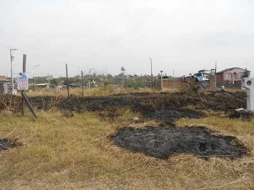terreno habitacional en venta en ciudad jardín, morelia, michoacán