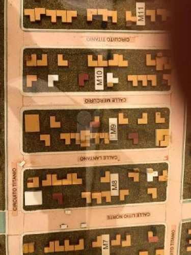 terreno habitacional en venta en coecillo, silao de la victoria, guanajuato