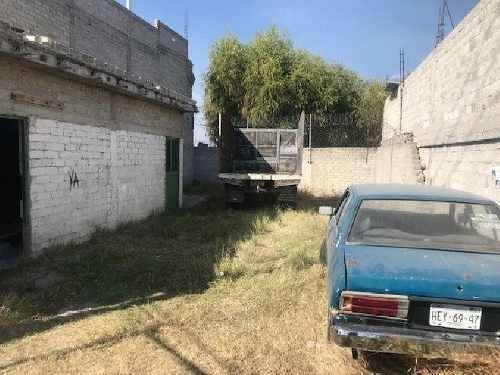 terreno habitacional en venta en colinas de santa cruz 1a sección, querétaro, querétaro