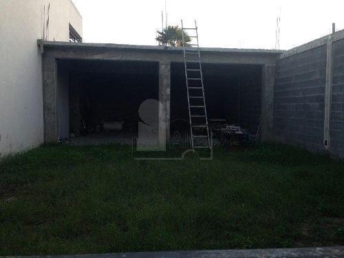 terreno habitacional en venta en fuentes del valle, reynosa, tamaulipas