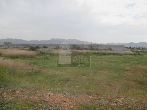 terreno habitacional en venta en granjas del valle, chihuahua, chihuahua