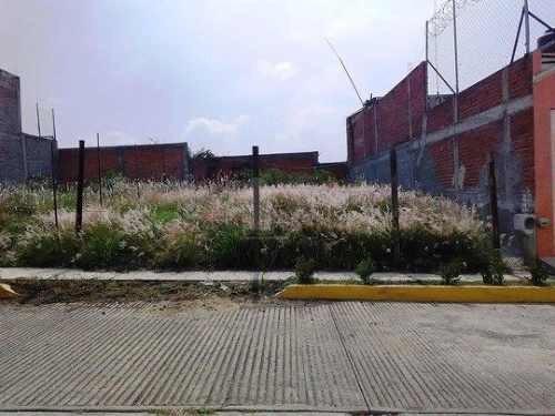 terreno habitacional en venta en jardines de la aurora, morelia, michoacán