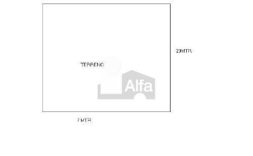 terreno habitacional en venta en jardines del valle, irapuato, guanajuato